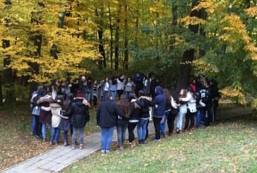 הוזלה משמעותית במחירי המסעות לפולין