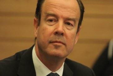 הולנד החליטה לא לעצור כסף לניצולי שואה