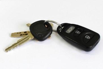 יוזל ביטוח החובה לרכב