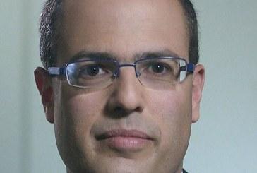 בפרלמנט האירופי ובמטה ה-OECD ילמדו על החדשנות הישראלית