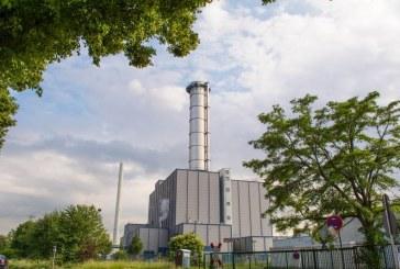 המשרד להגנת הסביבה בלם זיהום אוויר בצפון