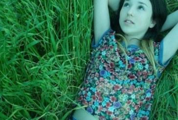 שר החינוך נאבק בהתאבדויות של צעירים