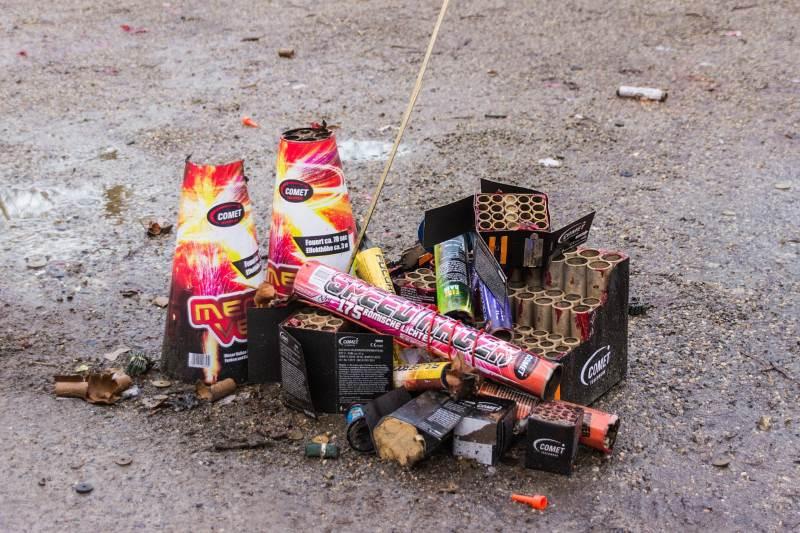 לרגל הרמדאן: מאבק בצעצועים מסוכנים