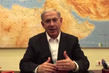 """""""שיתוף הפעולה עם מצרים זה נכס ביטחוני ובינלאומי למדינת ישראל"""""""