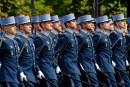 צרפת: יוקם כוח משמר לאומי מיוחד להתגוננות בפני הטרור