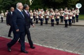 """""""בולגריה תהיה פלטפורמה למימוש האינטרס הישראלי"""""""