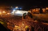 גמר חתימה טובה, ישראל נערכת ליום הכיפורים
