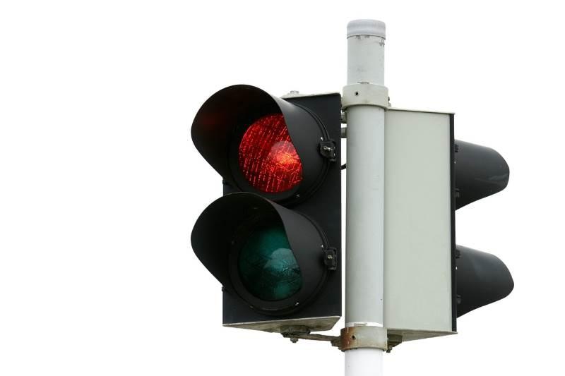 נאבקים בתאונות דרכים בעזרת קנסות
