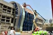 חיפה: מרכז חדש ללימודי טכנולוגיה