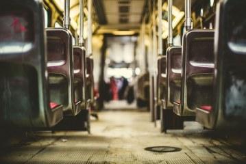 בכנסת מתנגדים לתחבורה ציבורית בשבת