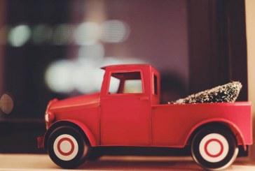 תוגבל כניסת משאיות לחיפה כדי הקטין זיהום האוויר