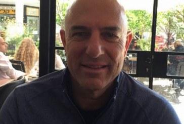 פורבס: ישראלים בדירוג הסטארט-אפים החמים