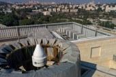 צפוי שיפור בדיוק ה-GPS בישראל