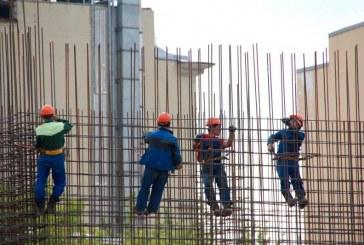 """לראשונה: סגירת מפעל בשל העסקת שב""""חים"""