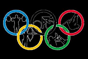 שחיינית צעירה שהצילה חיי פליטים בדרך לייצגם באולימפיאדה