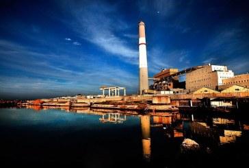 אושרה התוכנית להפחתת גזי חממה ולהתייעלות אנרגטית