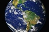 הגילוי של שלושת כוכבי-הלכת בגודל כדור הארץ