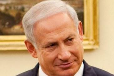 טנק מקרב סולטאן יעקוב יוחזר לישראל