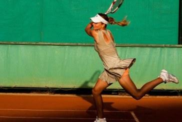 מירי רגב תיפתח את תחרות הטניס הבינלאומית בקריית שמונה
