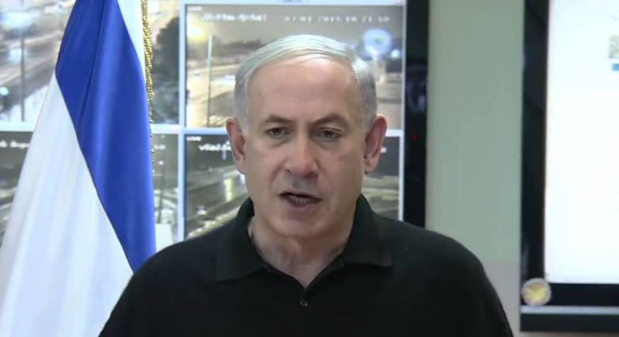 """להחלטה הבריטית על נטישת האיחוד האירופי """"אין השפעה ישירה על ישראל"""""""