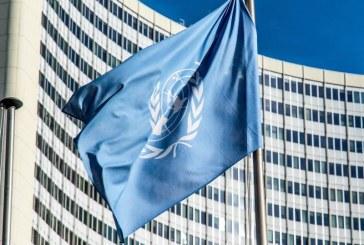 """בפעם הראשונה: ישראל בראשות ועדה קבועה של האו""""ם"""
