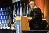 """""""ישראל היא מודל של חדשנות"""""""