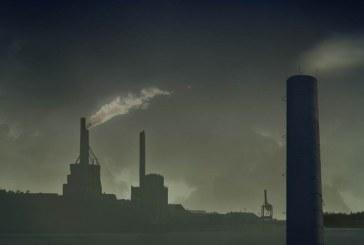 """פעולות ב""""עדיפות לאומית"""" לישובים ואזורים שנזקקים לסיוע מהמשרד להגנת הסביבה"""