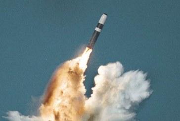 מעורבות בינלאומית מוגברת בנעשה בצפון-קוריאה