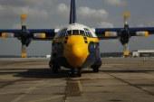 חולדאי מציג: חלופה להמשך הפעלת שדה התעופה שדה דב