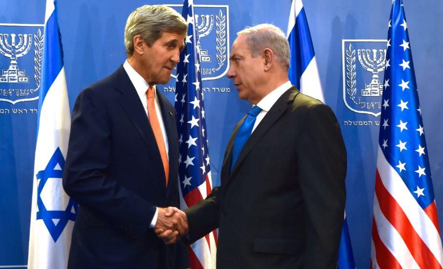 נתניהו: להסכם עם טורקיה תהיינה השפעות חיוביות אדירות על כלכלת ישראל