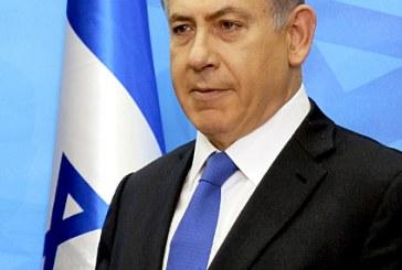 מנהיגים משפיעים מרחבי העולם בגינוי חד וחריף לפיגוע בתל אביב
