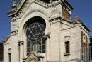 """מנהיגי הדתות בצרפת מתאחדים מול דאע""""ש ודורשים מהמדינה יותר הגנה"""