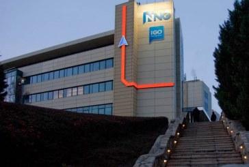 'NNG' רוכשת את השליטה בחברת 'ארילו טכנולוגיות אבטחת מידע'