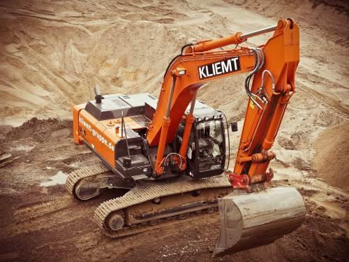 """אושרה העברת 250 מיליון ש""""ח עבור שיקום קרקעות"""