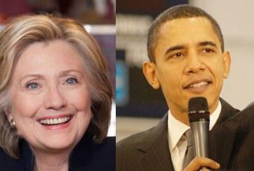 """""""אני אופטימי יותר לגבי עתיד ארה""""ב מאשר אי פעם בעבר"""""""