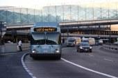 חיפה: סקר יקבע את מערך התחבורה