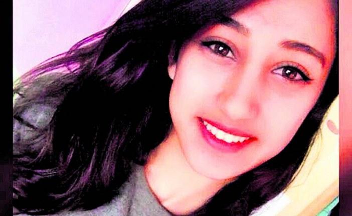 המשטרה: פוענח רצח הנערה מכסרא