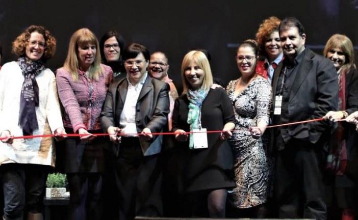 היסטוריה: בכנסת הוקמה שדולת נשים עצמאיות